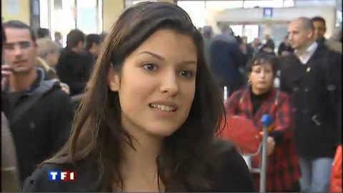 Tunisie : les touristes français fuient le chaos