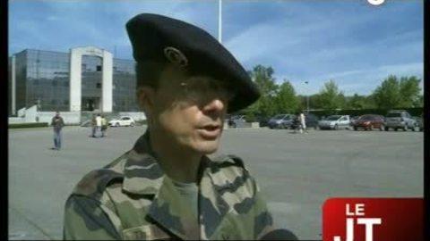 TV8 Infos du 10/05/2012