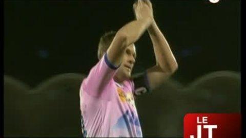 TV8 Infos du 30/01/2012