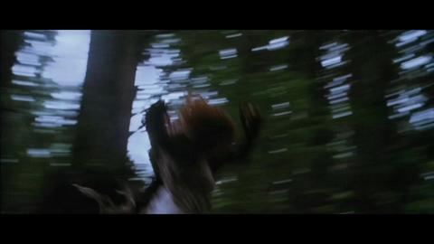 Twilight - Chapitre 3 : Hésitation - Bande annonce.