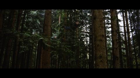 Twilight Chapitre 5 : Révélation 2ème partie  - Bande annonce HD VOSTFR