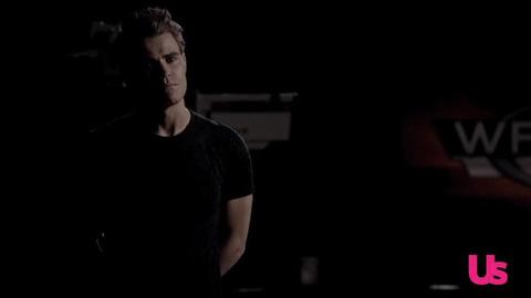 Vampire Diaries - 3x01 - The Birthday - Extrait 2 de l'épisode