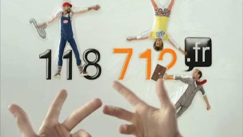 Video_118712