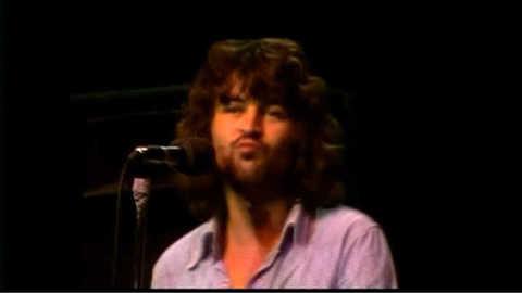 Vidéo - Deep Purple perd l'un de ses fondateurs, Jon Lord