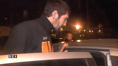 VIDEO : les frères Karabatic transférés vers Montpellier