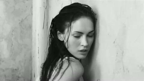 La video de Megan Fox qui affole le net