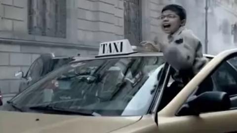 Une vidéo sur la criminalité jouée par des enfants fait scandale au Mexique