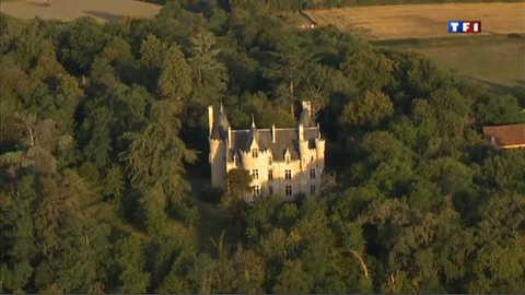 La vie de château : du rêve à la réalité