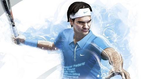Virtua Tennis 4 (Test - Note 13/20)