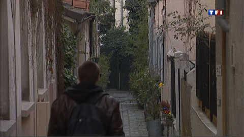 Visite du Paris caché : le quartier des vignoles où la campagne à Paris