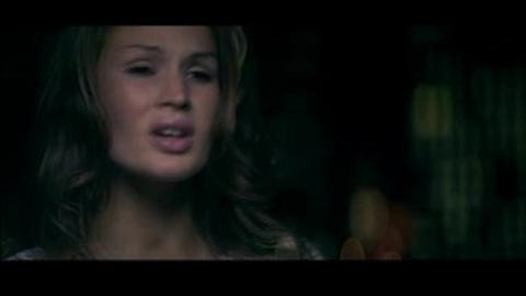 Vitaa - A Fleur de Toi (2007)