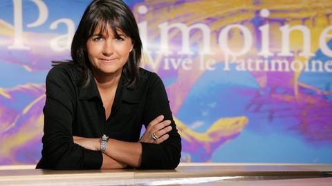 Vive le Patrimoine : le Calvados