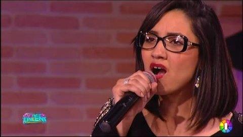 Vous Avez du Talent - Les Candidats du 11/05/2012