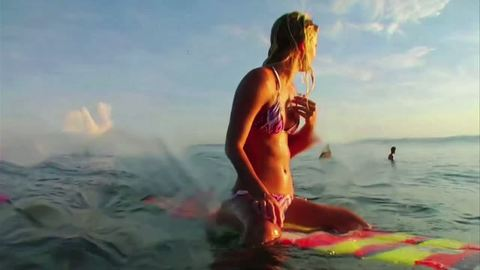 Wapala Mag N°56 : Session catamaran à la Torche, kitesurf magique au Canada, surf trip à Tahiti