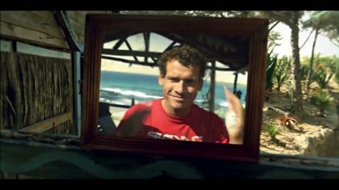 WAPALA Mag N°74 : Le kitesurfeur Mitu dans Antandroy, ballade à Venise en stand up paddle