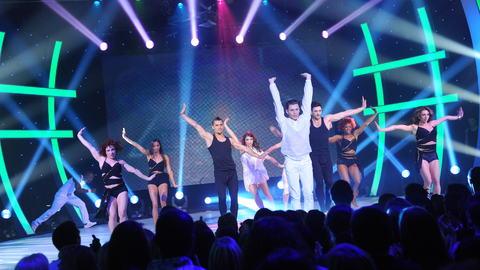 You Can Dance : La Finale - 3/3