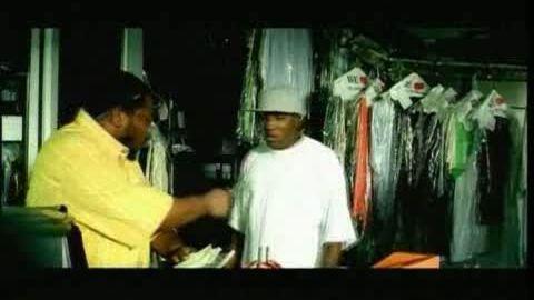 Young Jeezy - Soul Survivor (2009)
