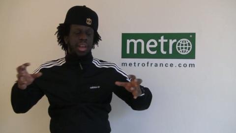 youssoupha : l'interview