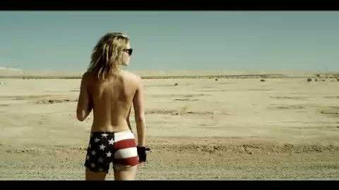 Yuksek - Always On The Run (2014)
