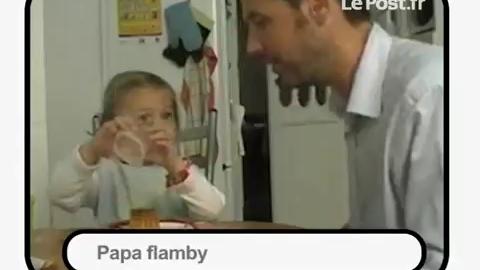 Le Zapping des meilleures vidéos de 2009 !