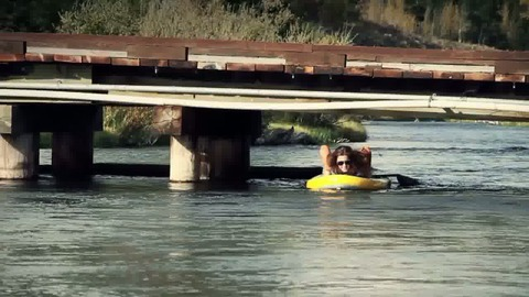 Zapping WAPALA Mag Novembre 2011 : le meilleur des water sports !