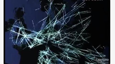 Le Zapping du Web - 27-04-10
