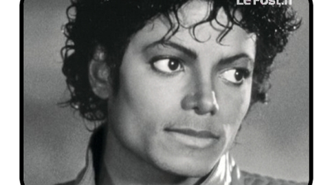 Le Zapping du Web spécial mort Michael Jackson