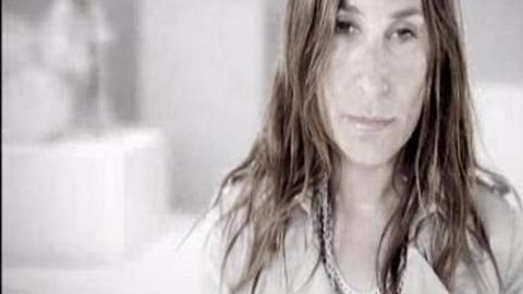 Zazie - J'Etais Là (2008)