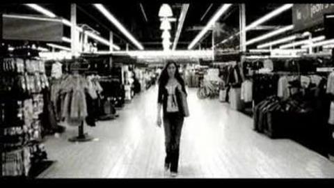 Zazie - Des Rails (2007)