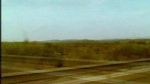 Zebda - J'Y Suis J'Y Reste (2005)