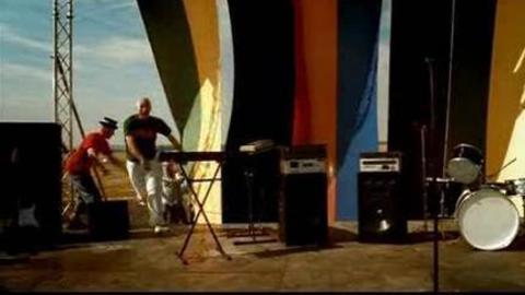 Zebda - Y'A Pas D'Arrangement (2005)