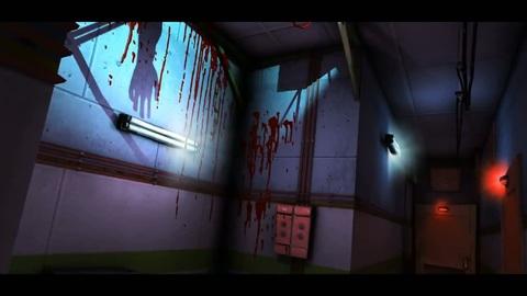 Zombeer - Scenaries Tour Trailer - PS3 Xbox360 PC Mac.mp4
